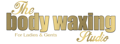 Body Waxing Studio